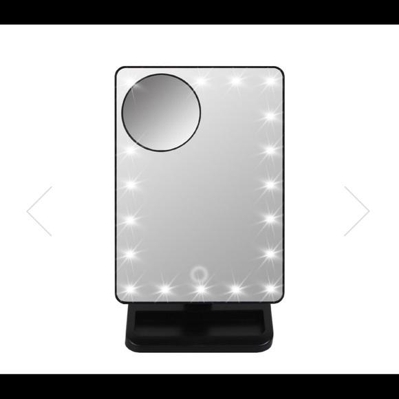 NIB Make-up Mirror